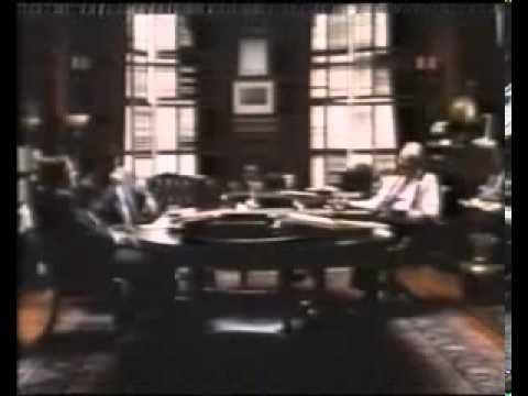 Malice (1993) Trailer.flv