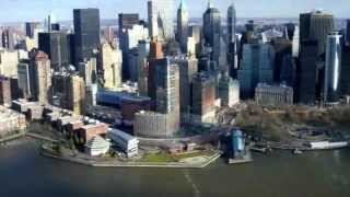New York, New York - Frank Sinatra  (Video)