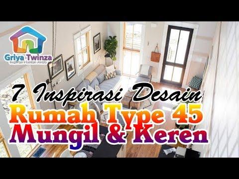 mp4 Interior Design Rumah Type 45, download Interior Design Rumah Type 45 video klip Interior Design Rumah Type 45