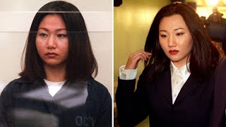 'Evil Twin' in Prison for 1996 Plot to Kill Sister May Soon Be Paroled