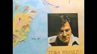 dindi   Antonio Carlos Jobim   Terra Brasilis 1980   Full Album mp4
