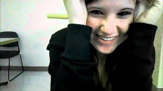 Josh Gracin- We Weren't Crazy {For my CB Scum}