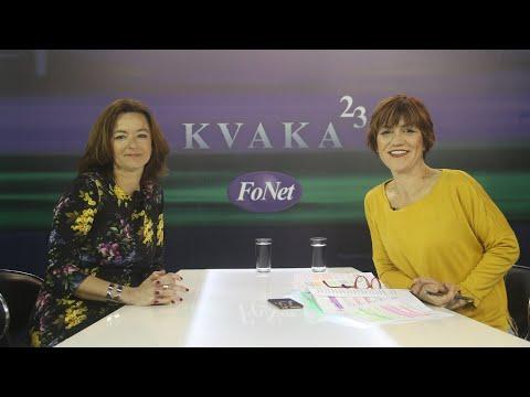 Tanja Fajon o bojkotu izbora: Opozicija nema jasnu strategiju, mogla bi da promeni stav