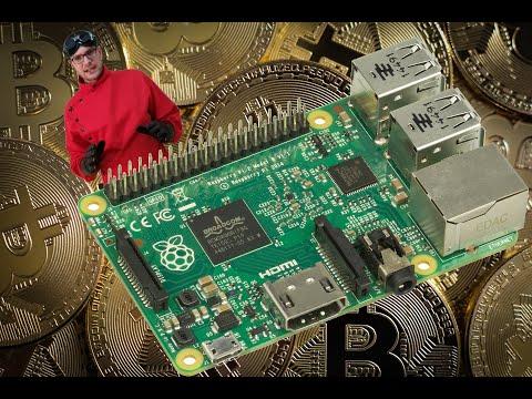 Bitcoinul scurt etradă