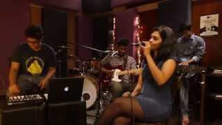 """""""Just The 2 Of Us"""" Cover By CHROME.O.SOUL Band"""