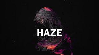 """HAZE"" Hard Trap Beat Instrumental | Rap HipHop Freestyle Beats | XK8 Beats"