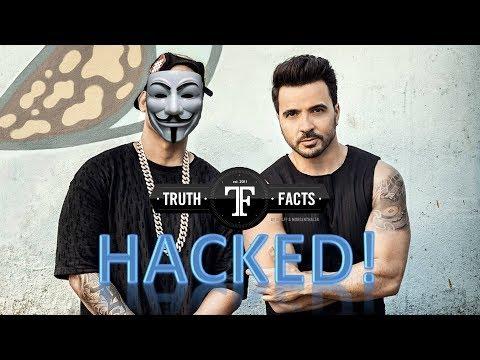 DESPACITO DELETED || THE TRUTH