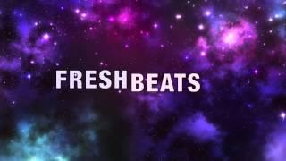 One Wish - DJ Max Ft Ray J   (2011 Organ Remix)