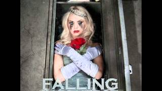 Falling in Reverse - Tragic Magic (CLEAN VERSION)