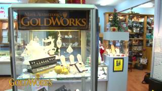 preview picture of video 'Merry Christmas from Goldworks!'