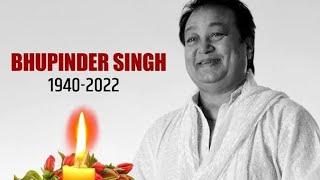 &quot Kisi Nazar Ko Tera Intezar&quot Aitbaar 1985 Amarnath Banik Acoustic Steel Guitar Cover