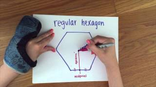 Math Review Project - Special Right Triangles