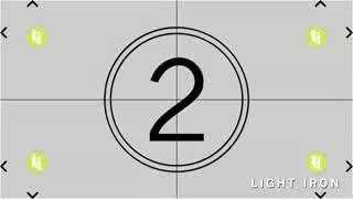 Max Steel Official Trailer 1 2016  Superhero Movie