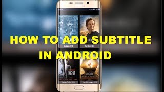movietopperapps - Free Online Videos Best Movies TV shows - Faceclips