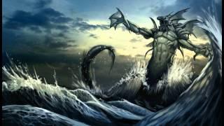 Apocalyptica feat. Sandra Nasic - Path Vol. 2 (Bionick & Independent Squad & The Prana RMX)