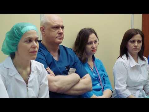 Травматология и ортопедия в Санкт-Петербурге