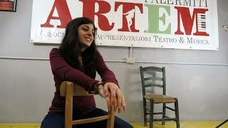 Storie della Calabria