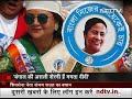 Shiv Sena बोली- Mamata Banerjee हैं Bengal की असली शेरनी - Video
