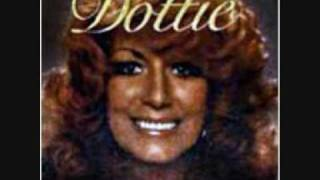 Dottie West- Even If you Were Jesse James/ Broken Lady