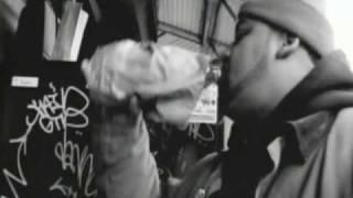 Joell Ortiz Feat. Novel  Kawl Me (Call Me Remix)