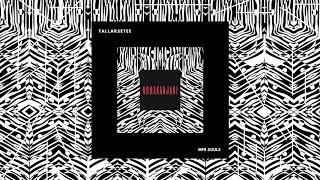 TallArseTee & Mfr Souls   Nomakanjani (Official Audio)