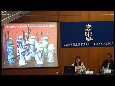 Micromecenado: a experiencia do Museo Sorolla