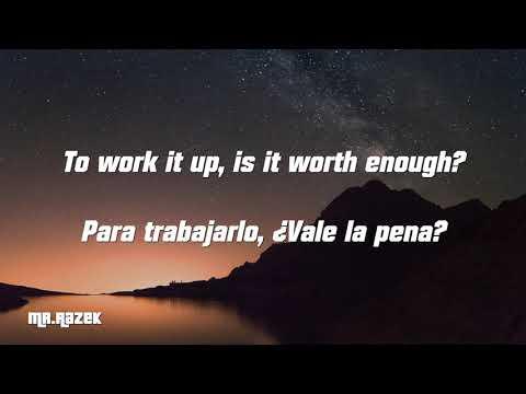 Imagine Dragons | Boomerang - (Sub Español/Inglés) HD