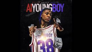 YoungBoy Never Broke Again - Murda Gang (Official Audio)
