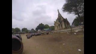 2015-01-18 Old Bagan
