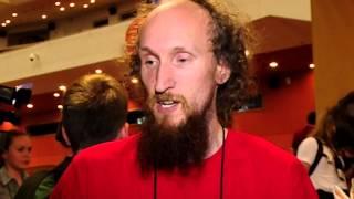 Сборная СПбГУ победила на чемпионате по программированию