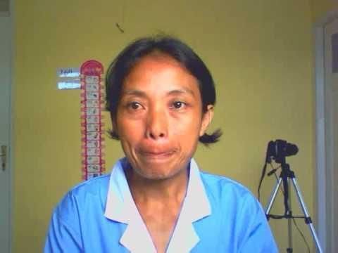 mp4 Hiring Indonesian Maid In Hong Kong, download Hiring Indonesian Maid In Hong Kong video klip Hiring Indonesian Maid In Hong Kong