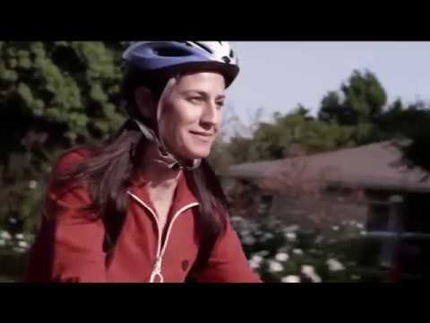 United Health - Step Up (national network campaign)
