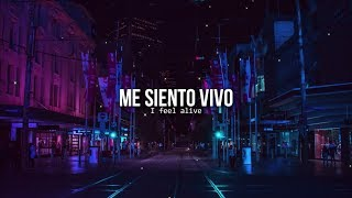 Don't stop me now • Queen | Letra en español / inglés