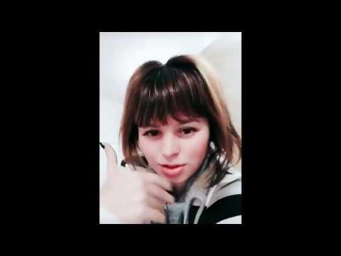 Like♥ Группа (Ленок) (Я Танцую А Вы?) Подпишись и поставь 👍!  (И я такая)!