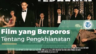 Serigala Terakhir, Film Drama Aksi Indonesia