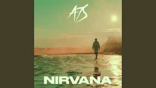 Kadr z teledysku Nirvana tekst piosenki A7S