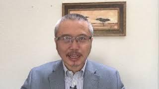 通过《台湾保证法》,美国两党都认清中共对台威胁。幻想两岸一家亲,台湾政客民众何时能清醒?(一平论政157,2019/05/10)