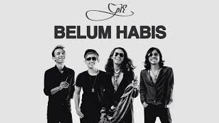 Download lagu Gie Belum Habis Mp3