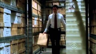 "S06E16 ""Jackals"" ending"