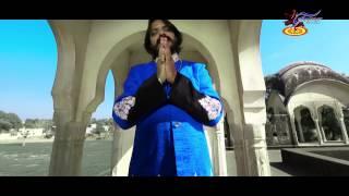 Bhar De Mayaro Sanwriya  Pappu Sharma  Super Hit Khatu Shyam Bhajan  Khatu Shyam Darshan