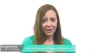 8 Months Pregnant Symptoms & Ultrasound