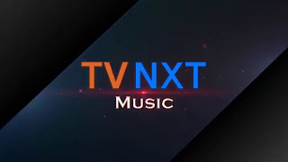 Abba Dani Soku Vachi Video Song    Peddarayudu Movie Songs    Mohan Babu    TVNXT Music