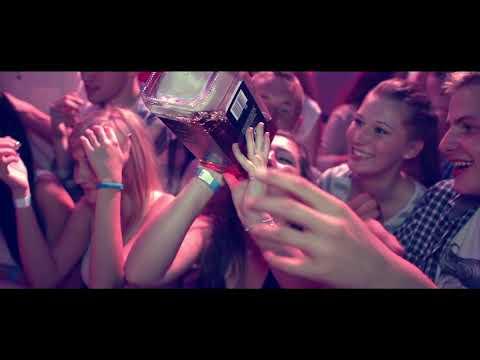 Ciasteczkoowa1's Video 137501093044 btaHE8IInLY