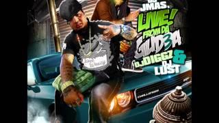 French Montana Feat. Gudda Gudda - I'm A Groupie (Prod. By Lex Luger)