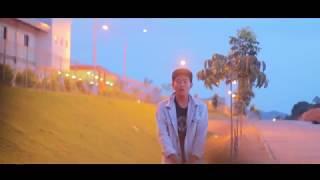 Maafkanlah Reza RE Official Video Versi HipHop REMIX Frizky BMCFt Rey Nando