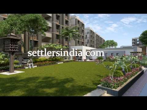 3D Tour of Satyesh Residency