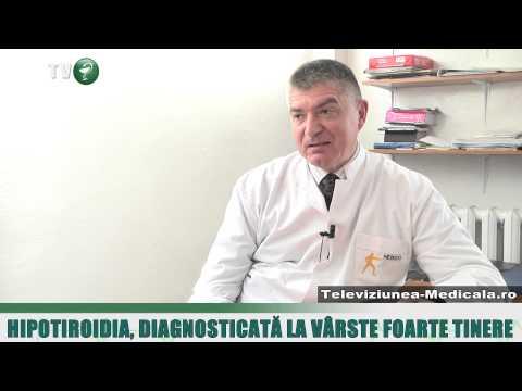 Repararea manometre tensiunii arteriale
