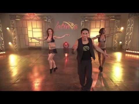 Download aerobics video para sa libre pagbaba ng timbang sa bahay