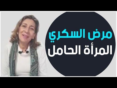 Dr Lilia Bouraoui Gynécologue Obstétricien