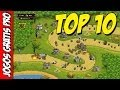 Top 10 Tower Defense Games Jogos Gratis Pro